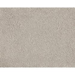 Metrážový koberec Glory 230