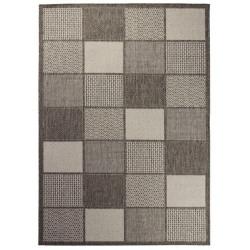 Kusový koberec SISALO/DAWN 85/W71E