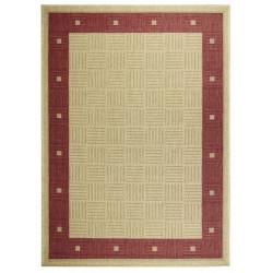 Kusový koberec SISALO/DAWN 879/O44P (J84D)