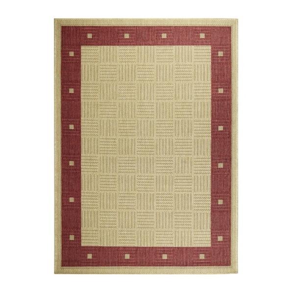 Kusový koberec SISALO/DAWN 879/J84