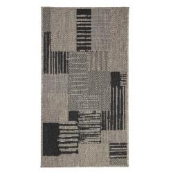 Kusový koberec SISALO/DAWN 706/J48H