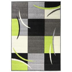 Kusový koberec Portland 3064 AL1 V