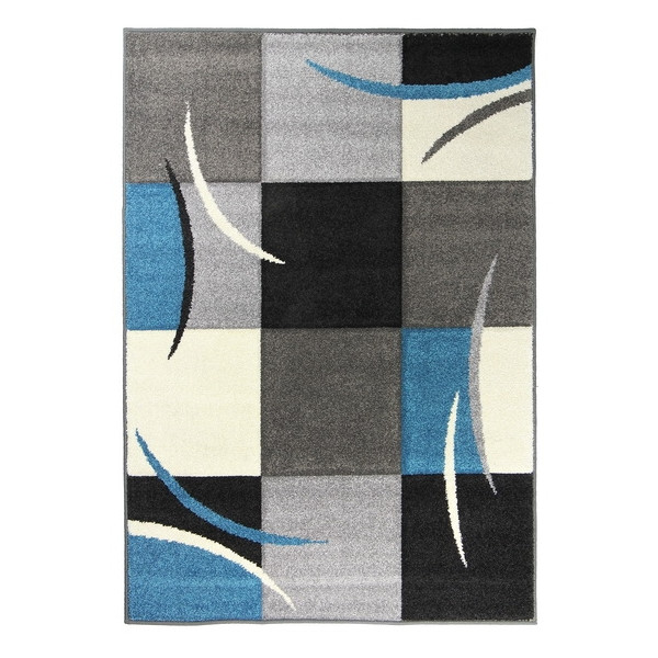 Kusový koberec Portland 3064 AL1 Z