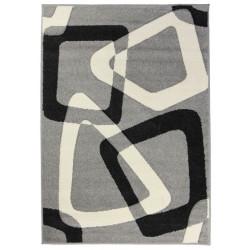 Kusový koberec Portland 561 Z23 E