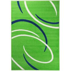 Kusový koberec City 05/APA