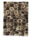 Kusový koberec Istanbul 3650 Brown