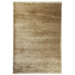 Kusový koberec Bursa coffee