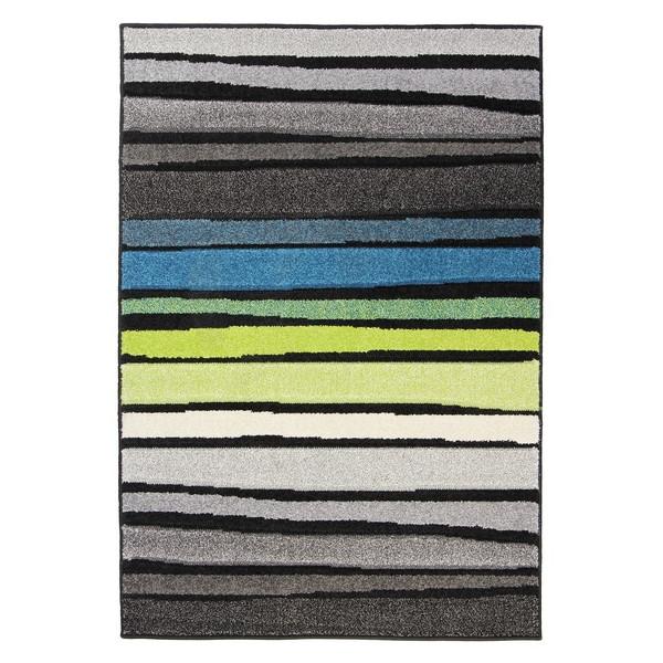 Kusový koberec Portland 480 AL1 B