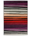Kusový koberec Portland 480 Z23 M