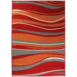 Kusový koberec Portland 1598 Z23 R