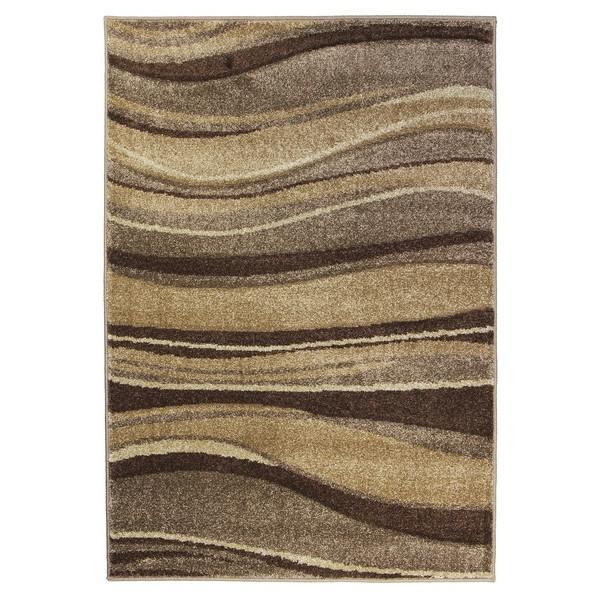 Kusový koberec Portland 1598 AY3 D