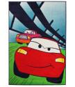 Dětský kusový koberec Play 75 CKP