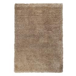 Kusový koberec FUSION 91311 L. Brown
