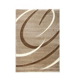 Kusový koberec HAWAII 667 Mocca (beige)