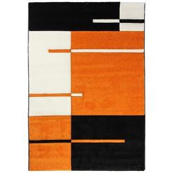 Kusový koberec HAWAII 1310 Orange