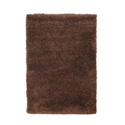 Kusový koberec FUSION 91311 D. Brown