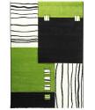 Kusový koberec HAWAII 1360 Green