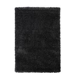 Kusový koberec FUSION 91311 Black