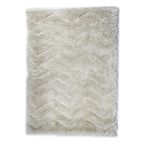 Kusový koberec Istanbul 3640 Cream