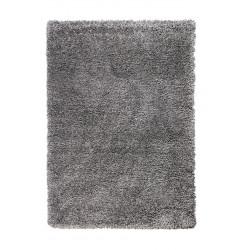 Kusový koberec FUSION 91311 Silver