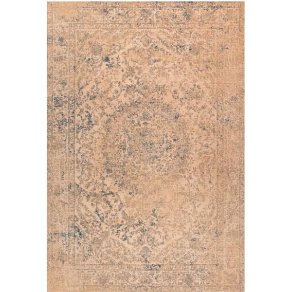 Osta luxusní koberce Kusový koberec Belize 72412 120, 200x250% Béžová - Vrácení do 1 roku ZDARMA vč. dopravy