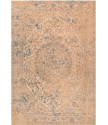 Kusový koberec Belize 72412 100