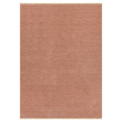 Kusový koberec Djobie 4561 00