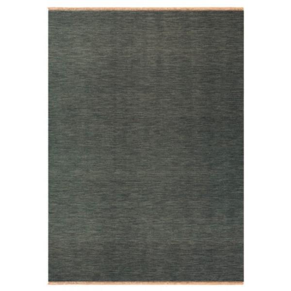 Osta luxusní koberce Kusový koberec Djobie 4561 500, koberců 200x295 Zelená - Vrácení do 1 roku ZDARMA