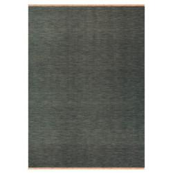 Kusový koberec Djobie 4561 500