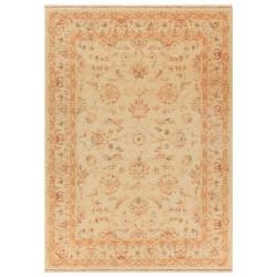 Kusový koberec Djobie 4517 101