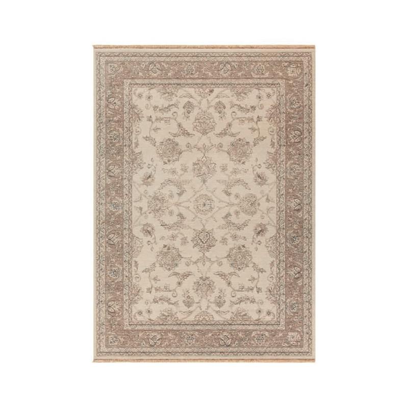 Kusový koberec Djobie 4517 620
