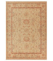 Kusový koberec Djobie 4522 101