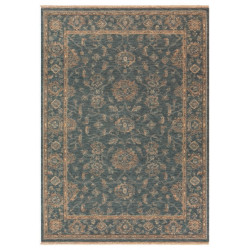 Kusový koberec Djobie 4522 501