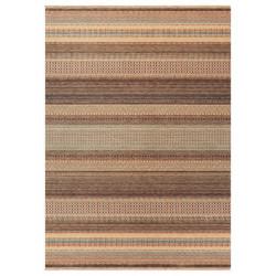 Kusový koberec Djobie 4533 101