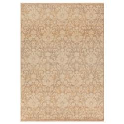 Kusový koberec Djobie 4545 100