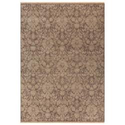 Kusový koberec Djobie 4545 600