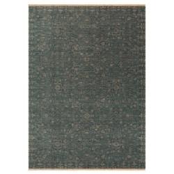 Kusový koberec Djobie 4555 500