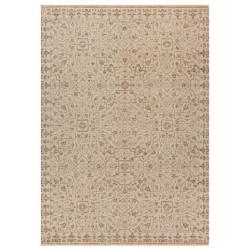 Kusový koberec Djobie 4555 620