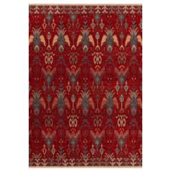 Kusový koberec Djobie 4560 300
