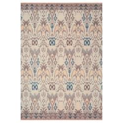Kusový koberec Djobie 4560 620