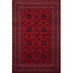 Kusový koberec Kashqai 4302 300
