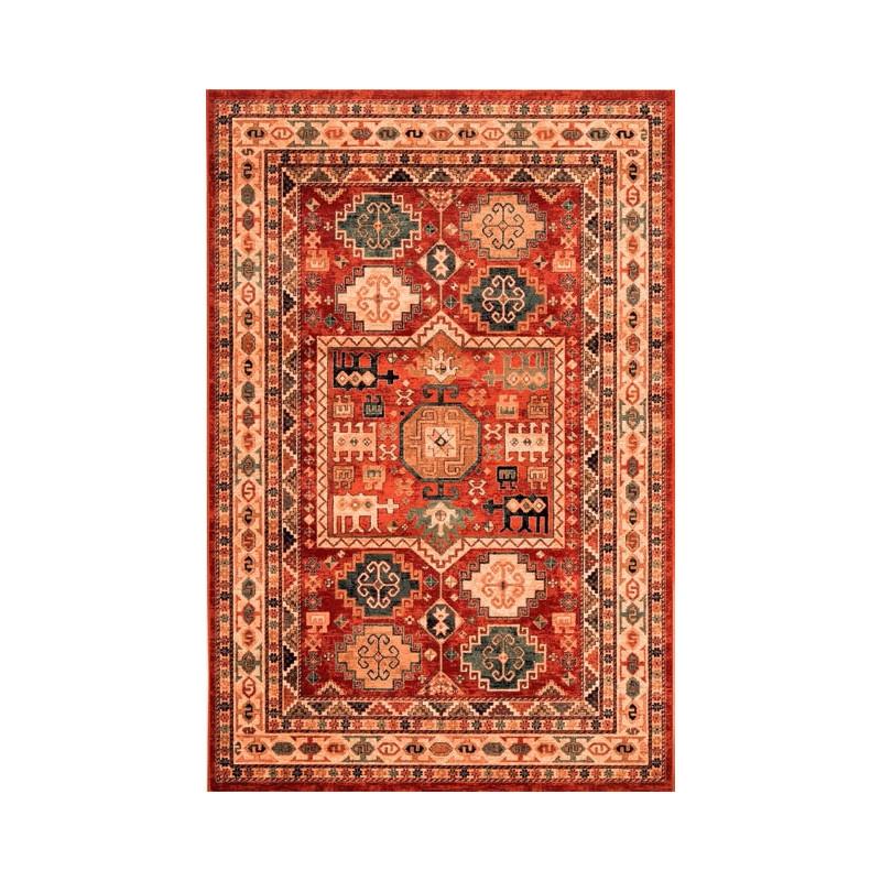 Kusový koberec Kashqai (Royal Herritage) 4306 300