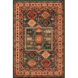 Kusový koberec Kashqai 4306 400