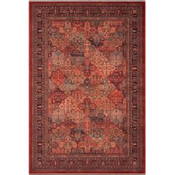 Kusový koberec Kashqai 4309 300