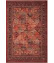 Kusový koberec Kashqai (Royal Herritage) 4309 300