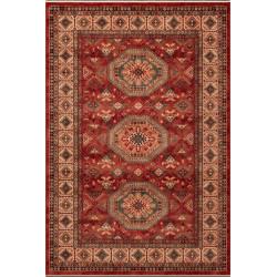 Kusový koberec Kashqai 4317 300
