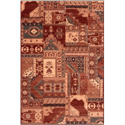 Kusový koberec Kashqai 4323 300