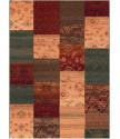 Kusový koberec Kashqai (Royal Herritage) 4327 402