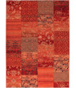 Kusový koberec Kashqai (Royal Herritage) 4327 300