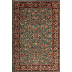Kusový koberec Kashqai 4328 401